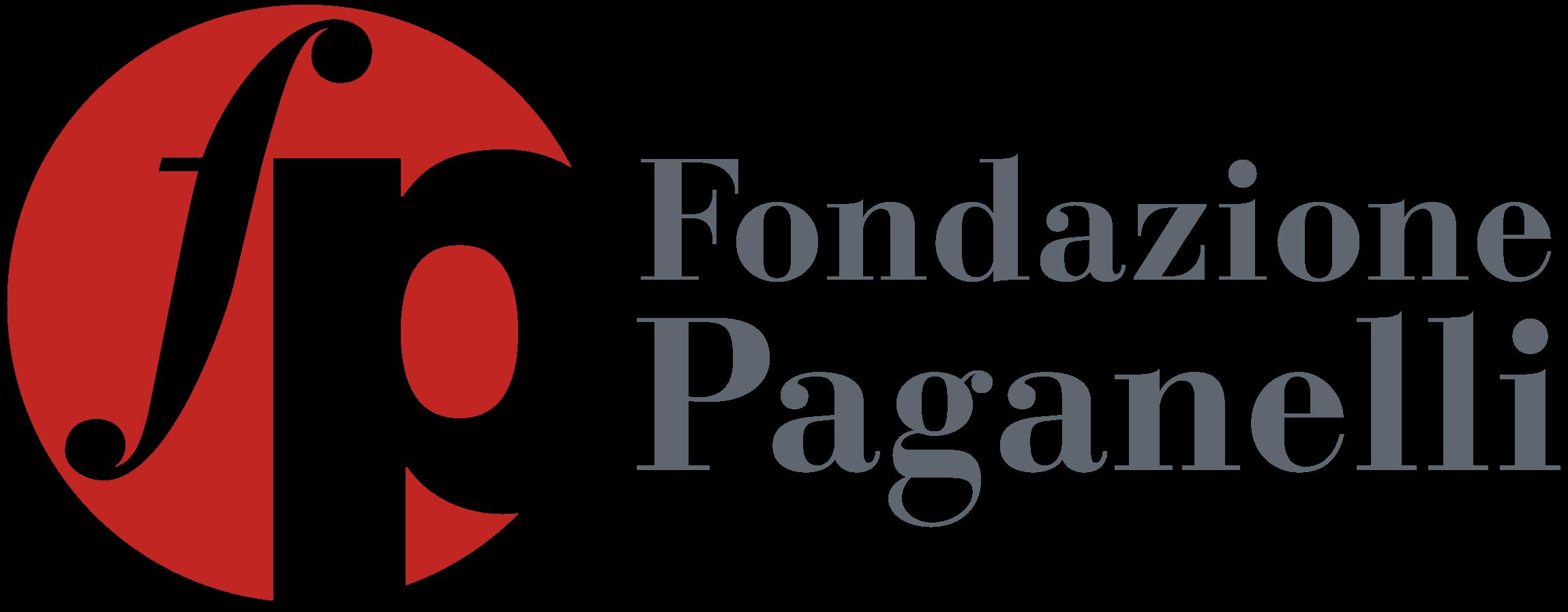 FONDAZIONE PAGANELLI